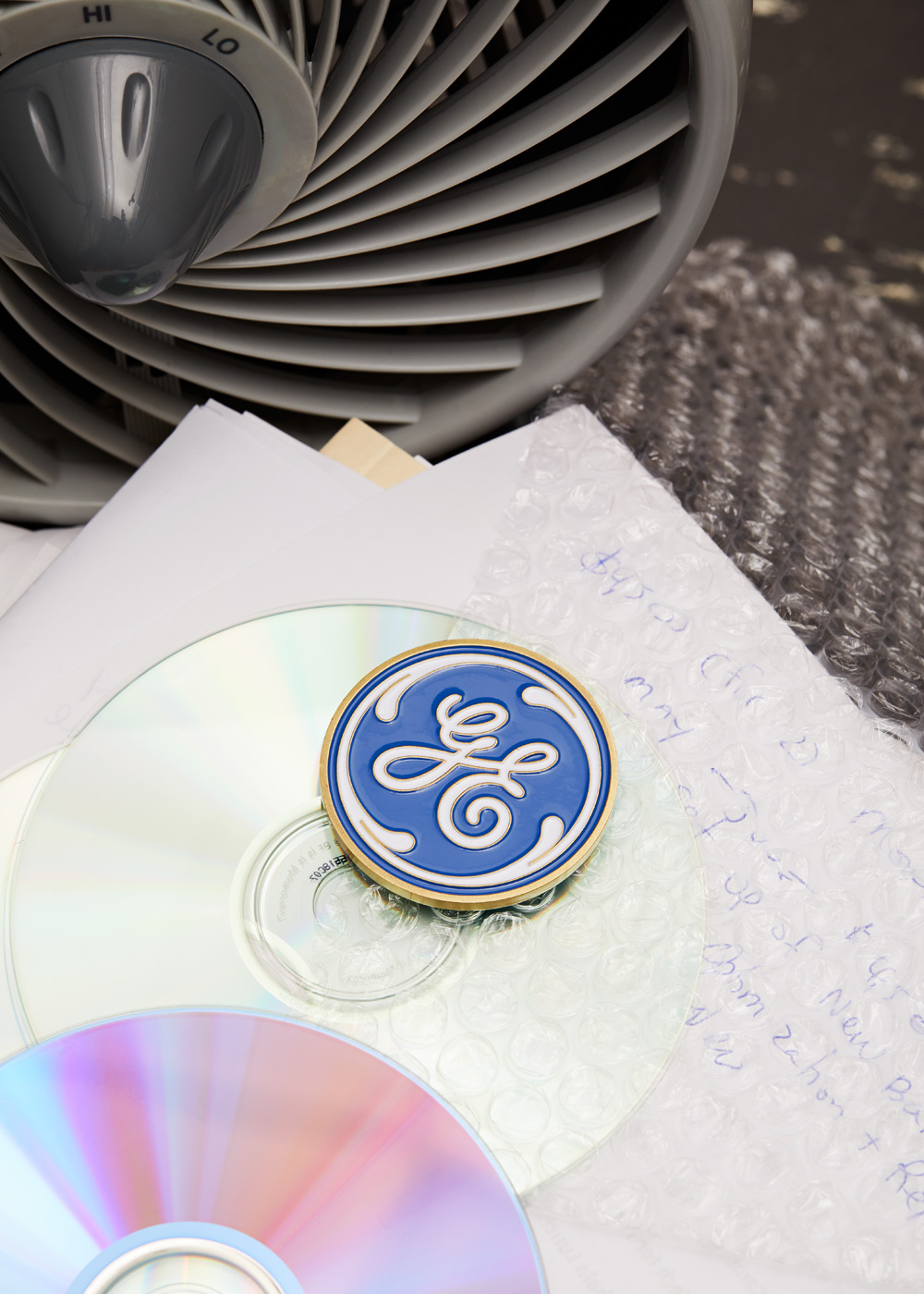GE-COIN_120