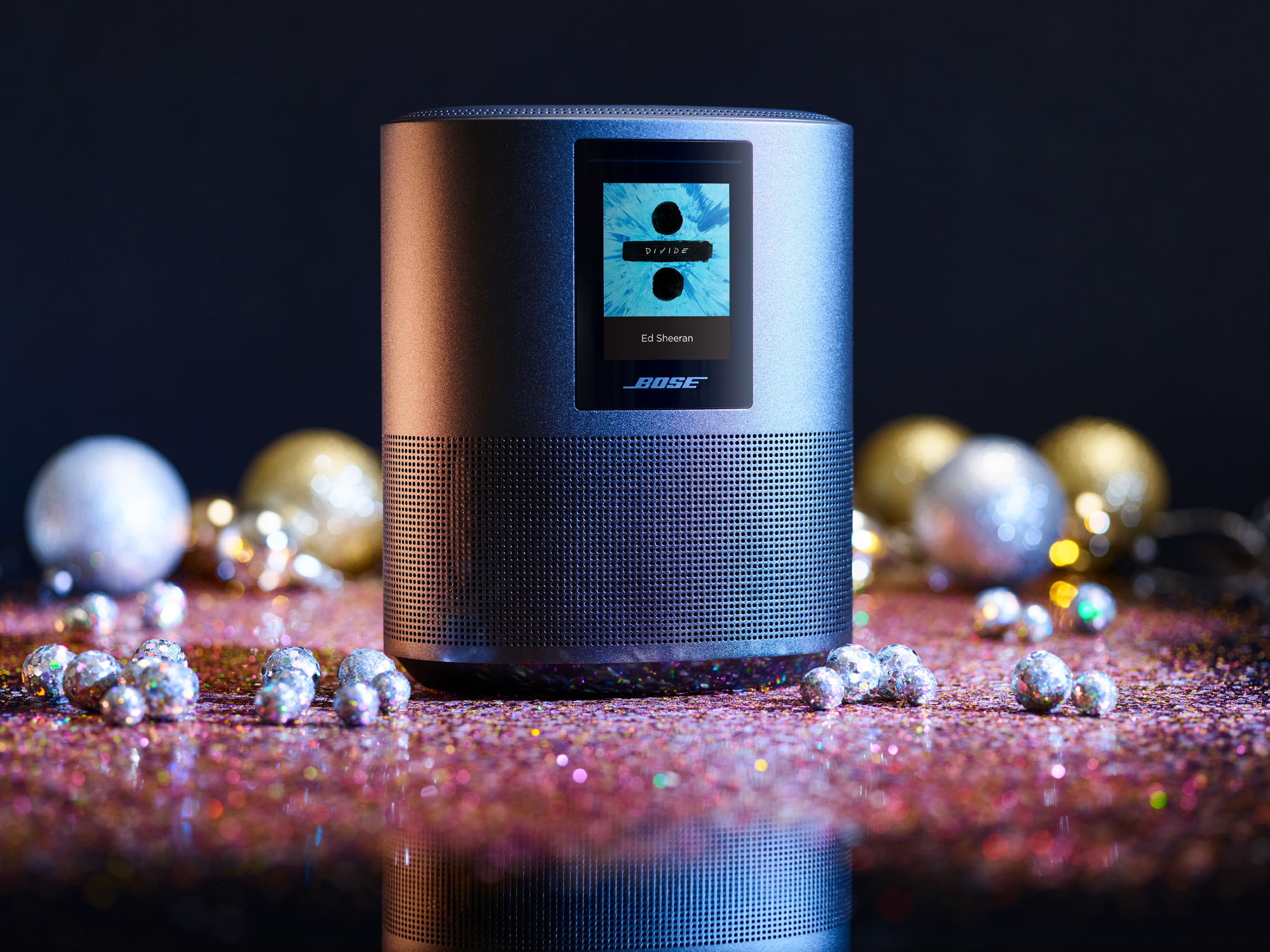 Glitter_Home_Speaker_0046_v4_option2